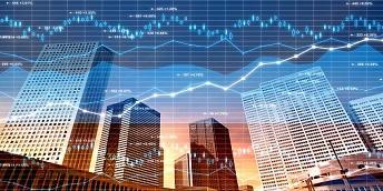 Point Bourse - La glissade reprend sur la Bourse de Tunis