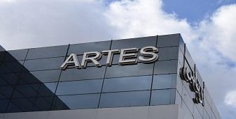 ARTES - Maxula Bourse fait le point sur les Réalisations de ARTES  au 30/09/2009