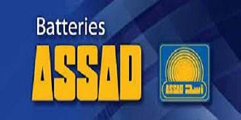ASSAD - Croissance de 25,5% des revenus au 30 Septembre 2019