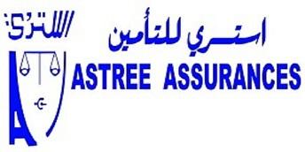 ASTREE - Un chiffre d'affaires en amélioration de 6,99% au 30-06-2021