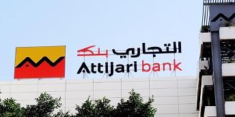 ATTIJARI BANK - Maxula Bourse fait le point sur les Réalisations d'Attijari Bank au 31/12/2009