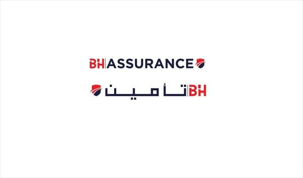 BH ASSURANCE - Nomination de Mr Ahmed TRABELSI Président du Conseil d'Administration