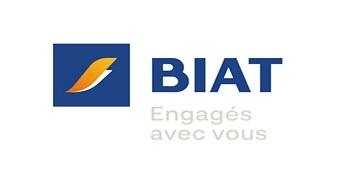 BIAT - Quasi-stagnation du PNB (+0,23%) au 30 Septembre 2020