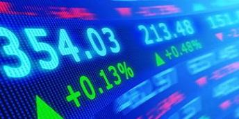 Point Bourse - Le Tunindex termine la semaine dans le vert (+0.45%)