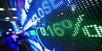 Point Bourse - Le Tunindex achève la séance sur un léger repli