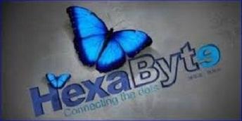 HEXABYTE - Un bénéfice net semestriel en amélioration de 8,5%