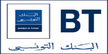 BT - Maxula Bourse commente les Réalisations de la BT au 31/12/2009