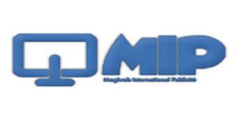 MIP - AGE le 28 Décembre 2018