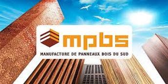 MPBS - Amélioration de 7,5% des revenus à fin Décembre 2019