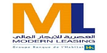 Modern Leasing - Appel à candidatures pour désigner un Administrateur Indépendant