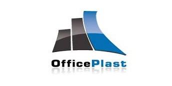Office Plast - AGE le 16 Décembre 2019 au siège de la société