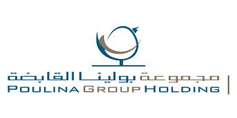 Poulina Group Holding - Ralentissement de 14,2% du bénéfice net consolidé en 2019