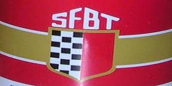 SFBT - Maxula Bourse commente les Réalisations de la SFBT au 31/12/2009
