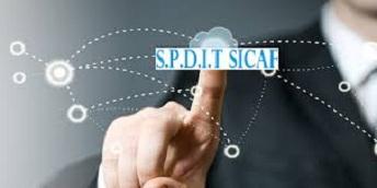 SPDIT-SICAF - les produits d'exploitation en baisse de 2,8% en 2019