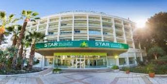 STAR - Primes émises en stagnation au terme du premier semestre 2021