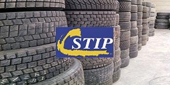 STIP - Progression de 9% du chiffre d'affaires au 30 Septembre 2019