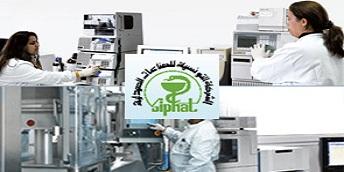 SIPHAT - Un chiffre d'affaires en baisse de 30,44% au 30 Septembre 2020
