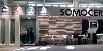SOMOCER - Maxula Bourse fait le point sur les Réalisations de SOMOCER  au 30/09/2009