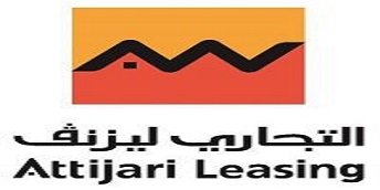 Attijari Leasing - Une baisse de 13,32% du résultat net en 2018