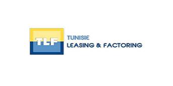 Tunisie Leasing et Factoring - La compagnie tiendra une AGO le 26 juin 2020 à 11h à l'IACE