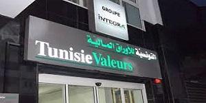 Tunisie Valeurs - Un résultat net consolidé en hausse de 73,6% en 2018