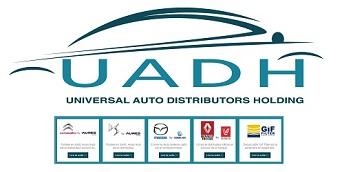 UADH - Suspension de la vente judiciaire de 10 millions d'actions UADH
