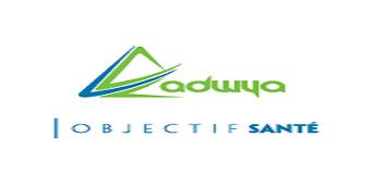 ADWYA - Maxula Bourse fait le point sur les Réalisations de ADWYA  au 31/12/2009