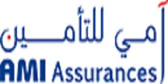AMI ASSURANCES - Déclaration des opérations significatives