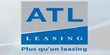 ATL - Clôture de l'emprunt obligataire pour un montant de 20 MDT