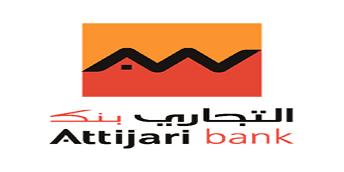 ATTIJARI BANK -  Une augmentation de 5,82% du PNB au 30-06-2021
