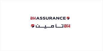 BH ASSURANCE - Une montée de 10% du chiffre d'affaires à fin Juin 2021