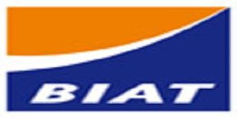 BIAT - Hausse de 6,5% du PNB au 30-06-2021