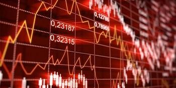 Point Bourse - Une nouvelle baisse du Tunindex pénalisée par les valeurs bancaires