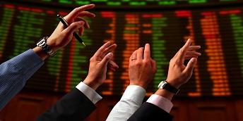 Point Bourse - Le Tunindex se reprend avec une hausse de 0,74%