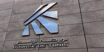 Point Bourse -  Le Tunindex maintient la couleur verte