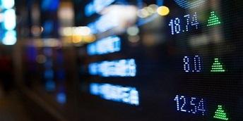 Point Bourse - Une quasi-stagnation du Tunindex