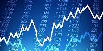 Point Bourse - Le Tunindex achève la séance dans le vert