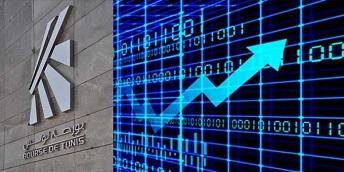 Point Bourse - Le Tunindex termine la semaine dans le vert