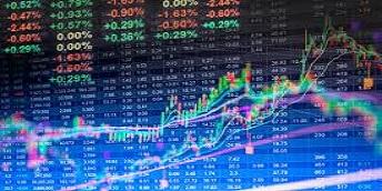 Point Bourse - Le Tunindex affiche une progression de 0,41%