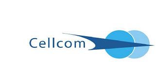 CELLCOM - Un résultat net consolidé déficitaire de 1,34 MDT en 2017