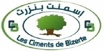 Ciments de Bizerte - Un déficit net de l'ordre de 9,384 MDT en 2019