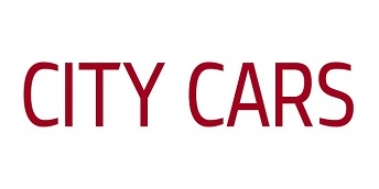 CITY CARS - AGO&AGE pour le 21 Juillet 2020 ; Proposition d'un dividende de 0,600 DT/action