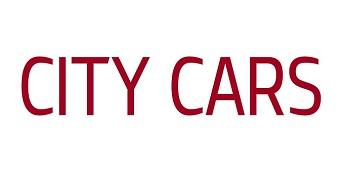 CITY CARS - Augmentation de 14,8% du chiffre d'affaires au 30-09-2020