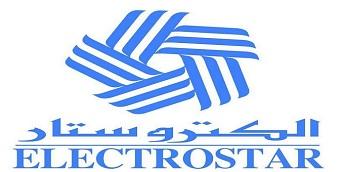 ELECTROSTAR - Un chiffre d'affaires en baisse de 9% au 30-09-2021