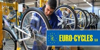 Euro Cycles - Reprise de la cotation du titre