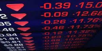 Point Bourse -  Le Tunindex débute la semaine dans le rouge (-0,05%)