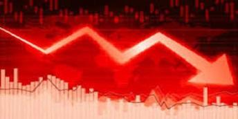 Point Bourse - Le Tunindex a baissé de 0,07% à 6 689,91 points