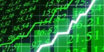 Point Bourse - Le Tunindex efface une partie de ses pertes de la veille (+1,21%)