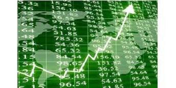 Point Bourse -  Le Tunindex continue dans le vert (+0,14%)