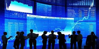 Point Bourse - Le Tunindex termine la séance de ce vendredi sur un bond